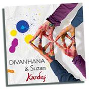 Kardes - Divanhana