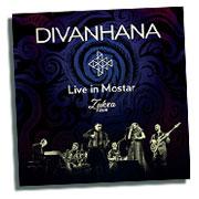 Live in Mostar - Divanhana