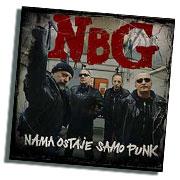 nbg_cd