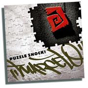 puzleshock