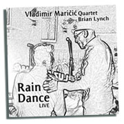 Vladimir maricic album