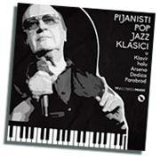 pijanisti LP