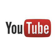Youtube Spotovi NBG